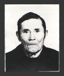 Шашков дмитрий николаевич